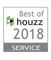 Best siding contractor of Houzz 2018