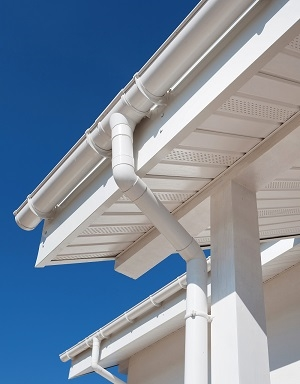 Maintain Your Kansas City Gutters