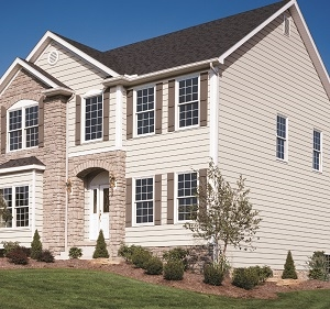 james hardie siding prairie village ks