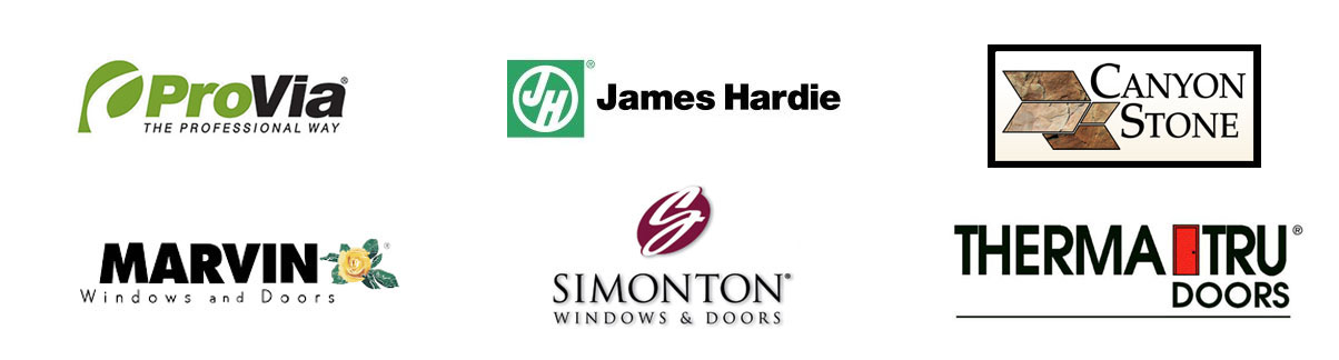 james hardie kansas city